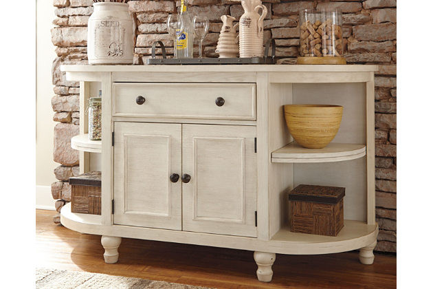 Best ideas about Dining Room Server . Save or Pin Marsilona Dining Room Server Now.