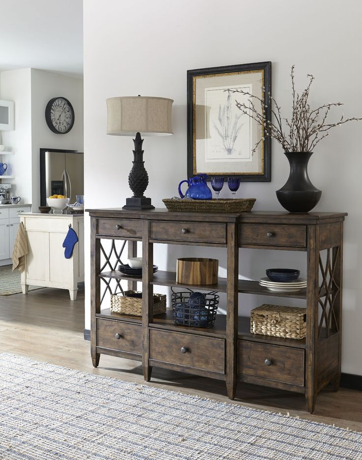 Best ideas about Dining Room Server . Save or Pin The 25 best Dining room server ideas on Pinterest Now.