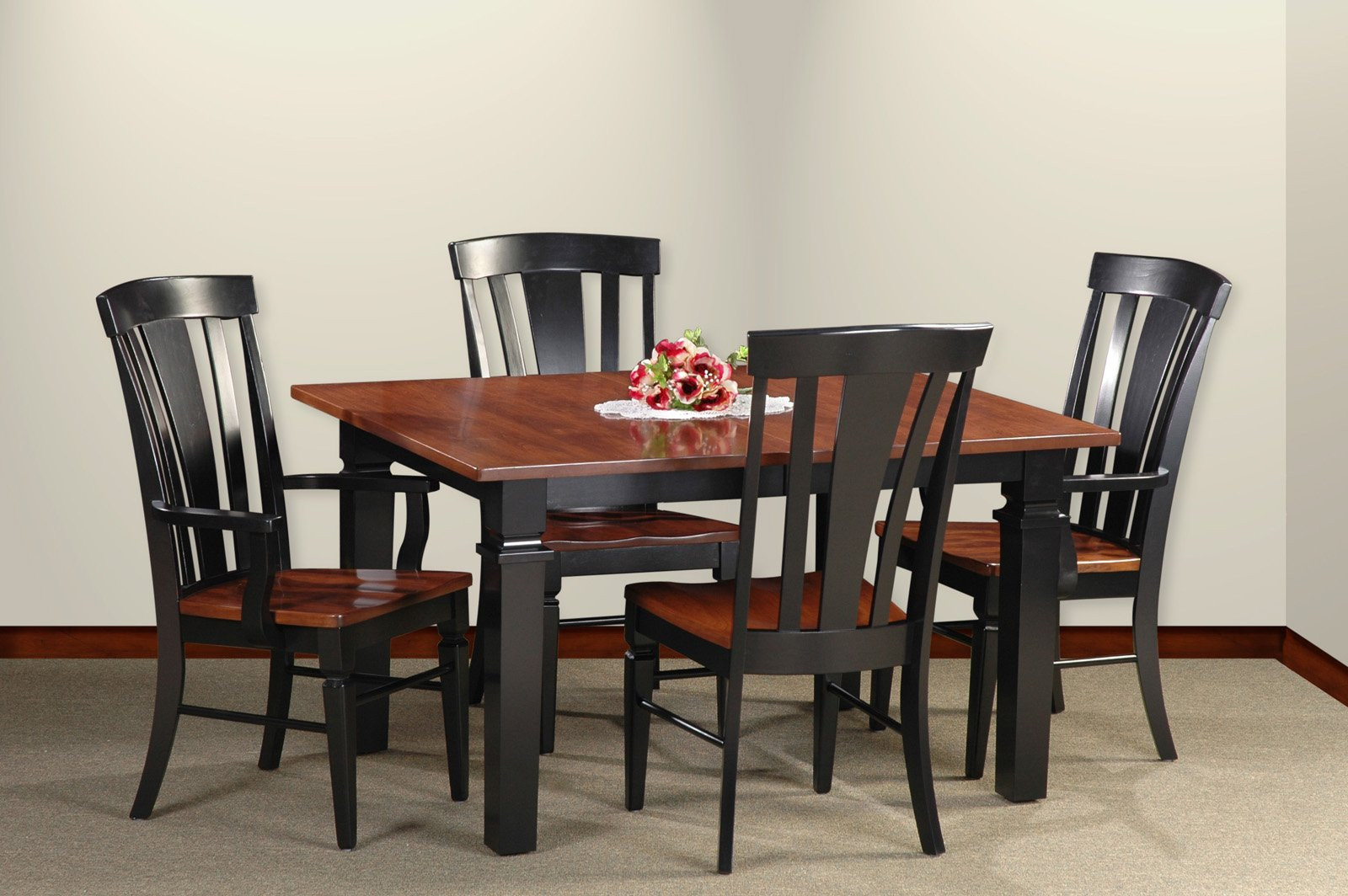 Best ideas about Dining Room Tables . Save or Pin Buy Dining Room Tables in Rochester NY Now.
