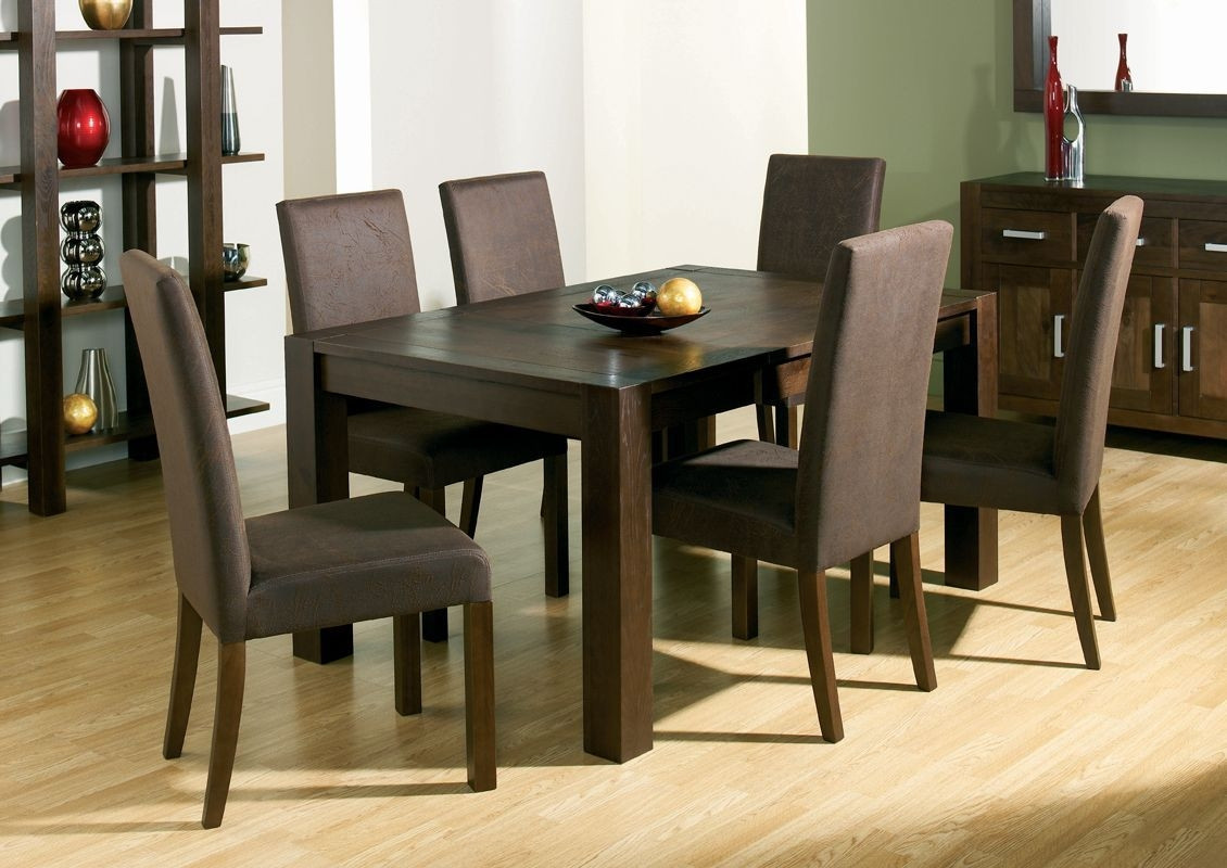 Best ideas about Dining Room Tables . Save or Pin Small Dining Room table Ideas – Interior Designing Ideas Now.