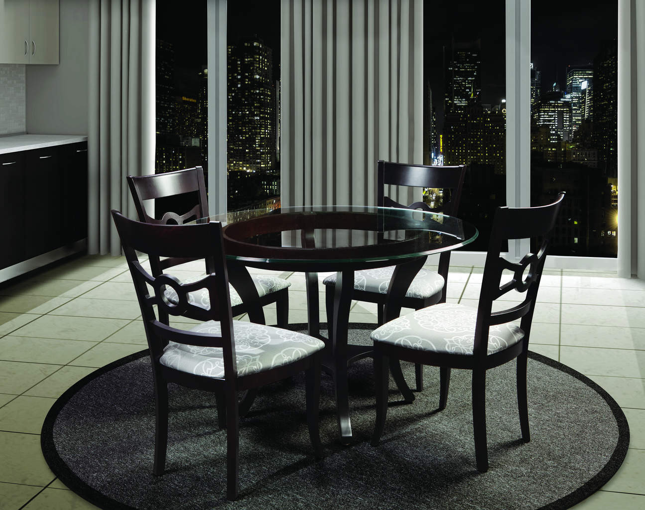 Best ideas about Dining Room Tables . Save or Pin Dining Room Sets and Dining Room Tables & Chairs Now.