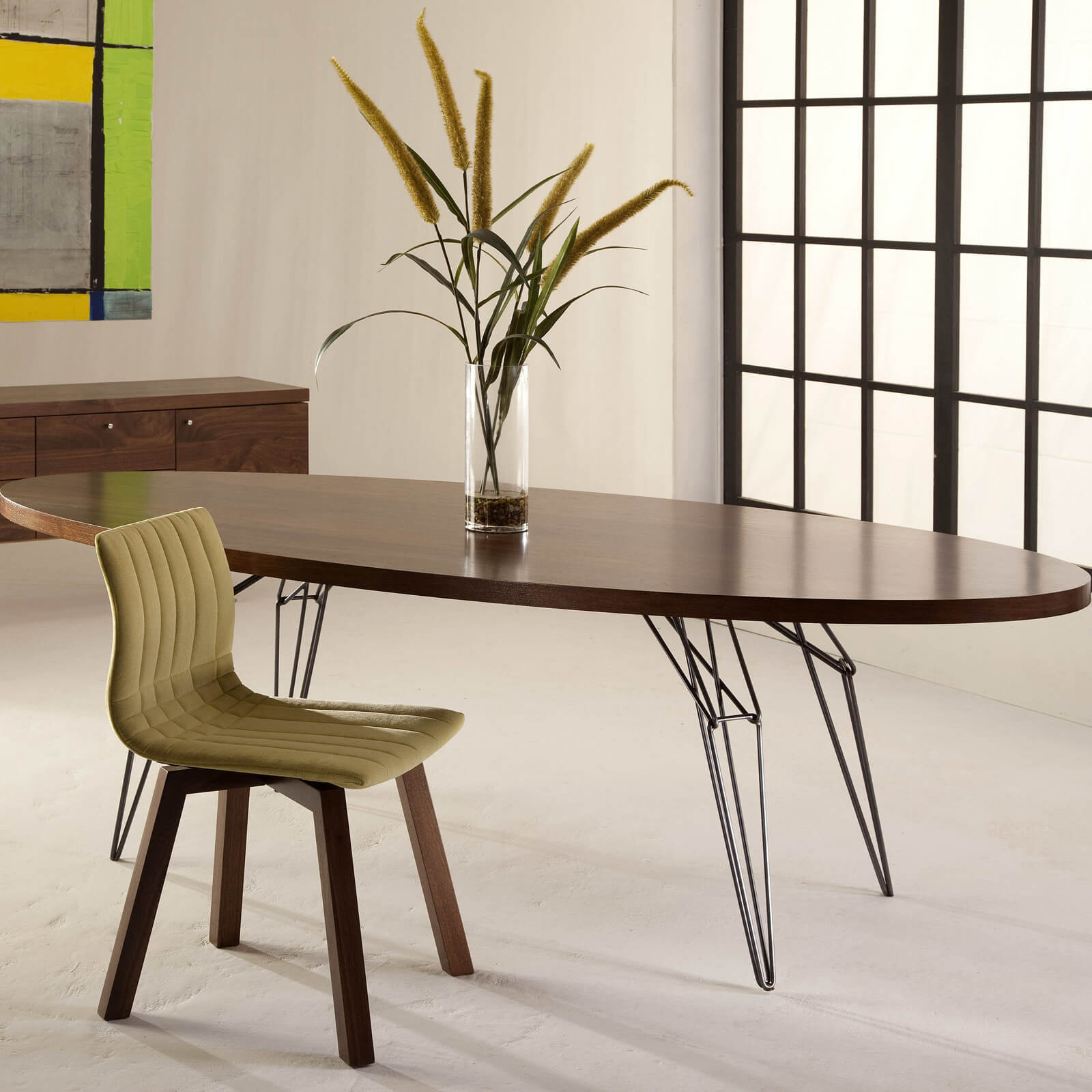 Best ideas about Dining Room Tables . Save or Pin 38 Types Dining Room Tables Extensive Buying Guide Now.