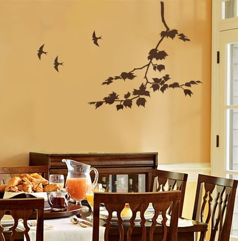 Best ideas about Dining Room Wall Art . Save or Pin wall art Now.