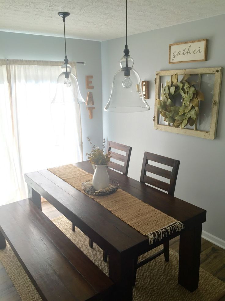 Best ideas about Dining Room Wall Art . Save or Pin Best 25 Dining room wall decor ideas on Pinterest Now.
