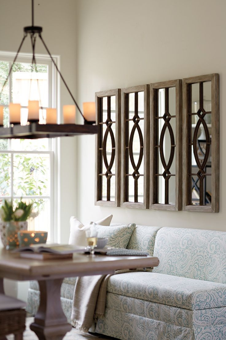 Best ideas about Dining Room Wall Art . Save or Pin 25 best ideas about Dining room wall decor on Pinterest Now.
