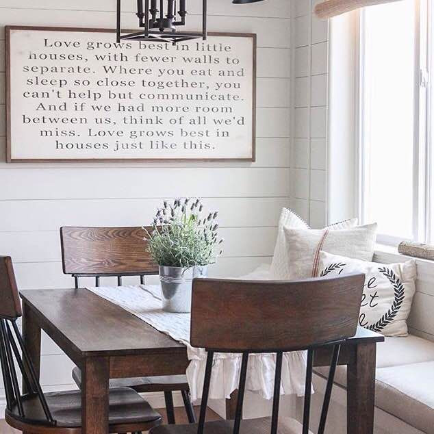 Best ideas about Dining Room Wall Art . Save or Pin Best 25 Dining room art ideas on Pinterest Now.