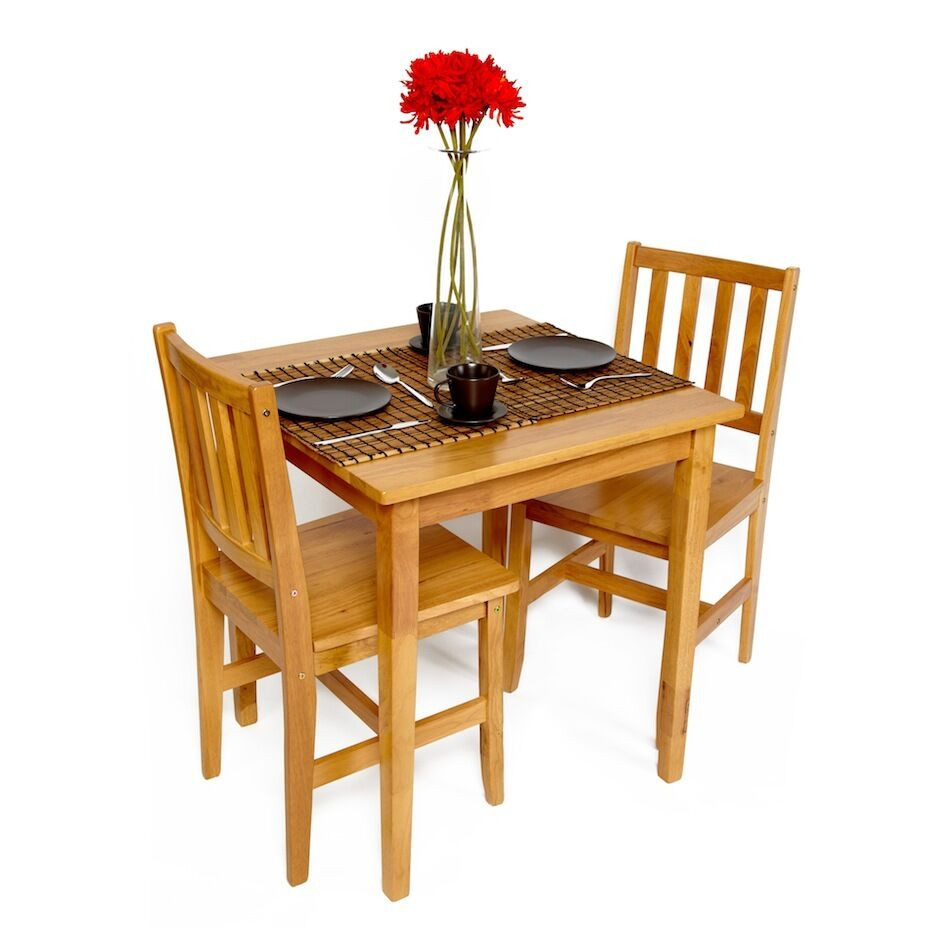 Best ideas about Dining Table And Chair Set . Save or Pin Cafe Bistro Dining Restaurant Table and Chair set Now.