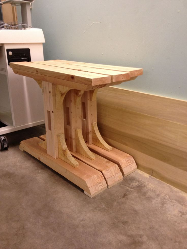 Best ideas about Dining Table Legs . Save or Pin Best 25 Farmhouse table legs ideas on Pinterest Now.