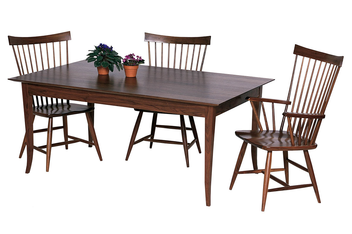 Best ideas about Dining Table Legs . Save or Pin Dining Table Dining Table Leg Styles Now.
