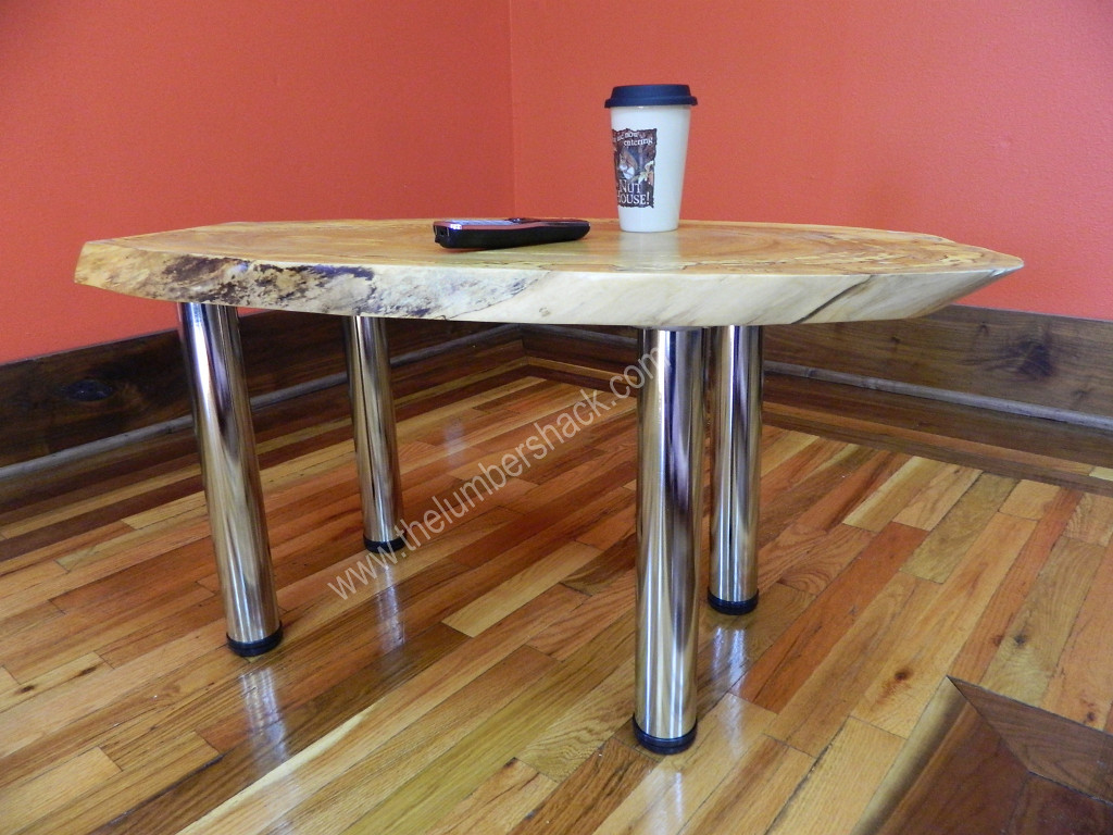 """Best ideas about Dining Table Legs . Save or Pin 4 2"""" Steel Metal 28"""" Tall Dining Table Legs Desk Now."""