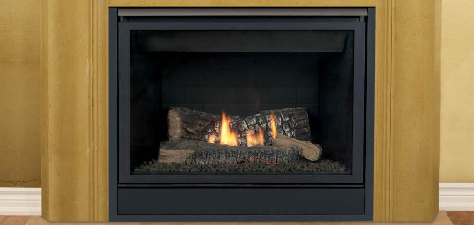 Best ideas about Direct Vent Gas Fireplace . Save or Pin Patriot Direct Vent Gas Fireplace Bay Area Fireplace Now.