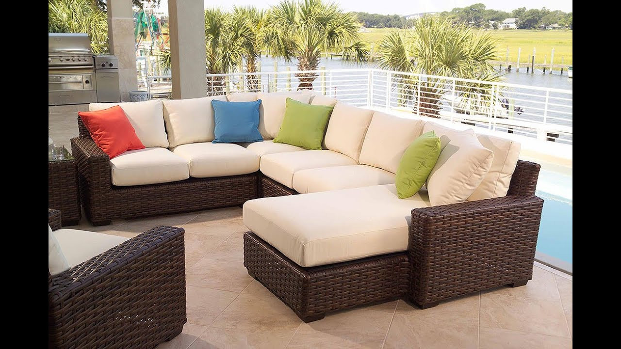 Best ideas about Discontinued Patio Furniture . Save or Pin clearance furniture Patio Furniture Clearance small patio Now.