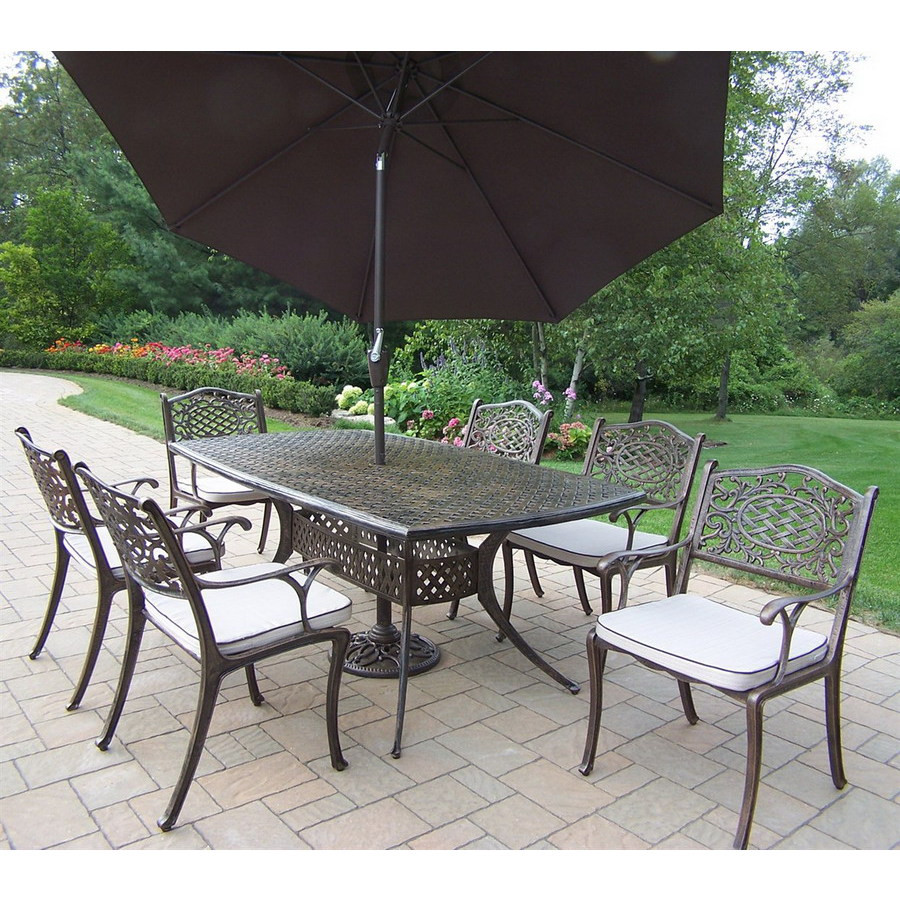 Best ideas about Discontinued Patio Furniture . Save or Pin Furniture Prepossessing Clearance Patio Chairs Clearance Now.
