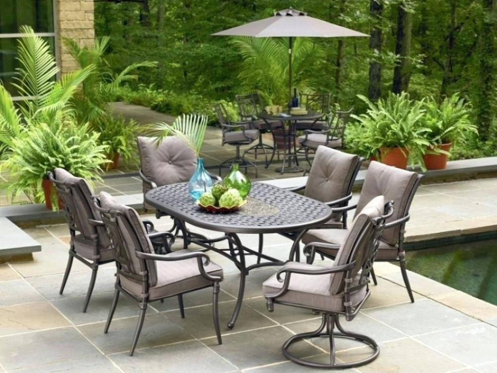 Best ideas about Discontinued Patio Furniture . Save or Pin Outdoor Sofa Sets Clearance Patio Furniture Closeout Now.