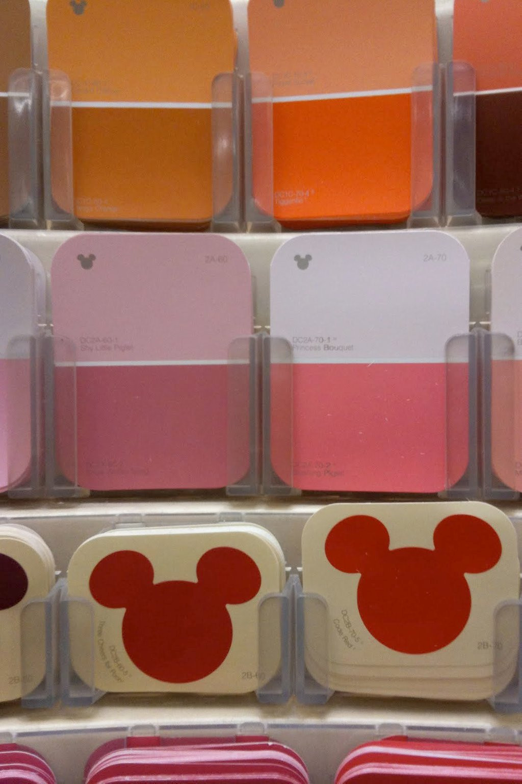 Best ideas about Disney Paint Colors . Save or Pin Home Depot Disney Paint Home Design Paint Colors Home Now.