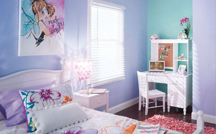 Best ideas about Disney Paint Colors . Save or Pin Disney Paint and Finishes Gallery — Fun Easy Now.