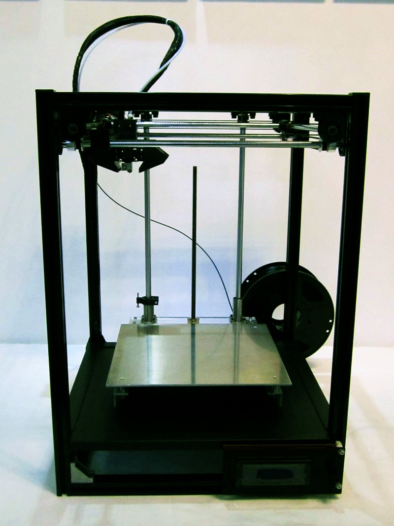 Best ideas about DIY 3D Printer Kit . Save or Pin Free shipping large size metal fuselage High Quality Now.