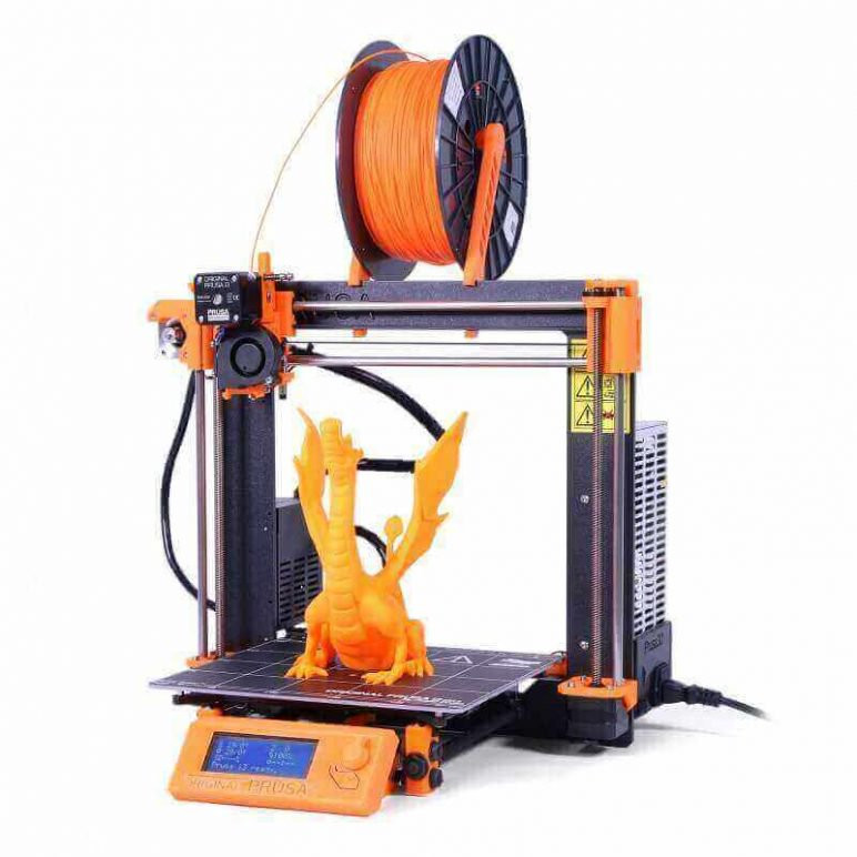 Best ideas about DIY 3D Printer Plans . Save or Pin 3D Printer Blueprints – 3 Best DIY 3D Printer Plans Now.