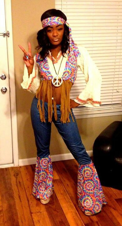 Best ideas about DIY 70S Costume . Save or Pin Best 25 Hippie costume ideas on Pinterest Now.