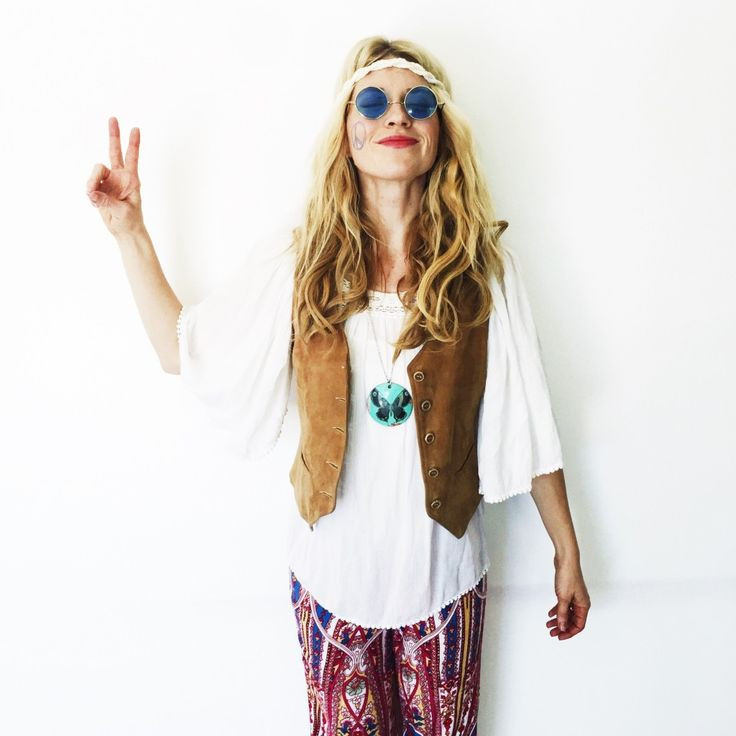 Best ideas about DIY 70S Costume . Save or Pin 17 Best ideas about 70s Costume on Pinterest Now.