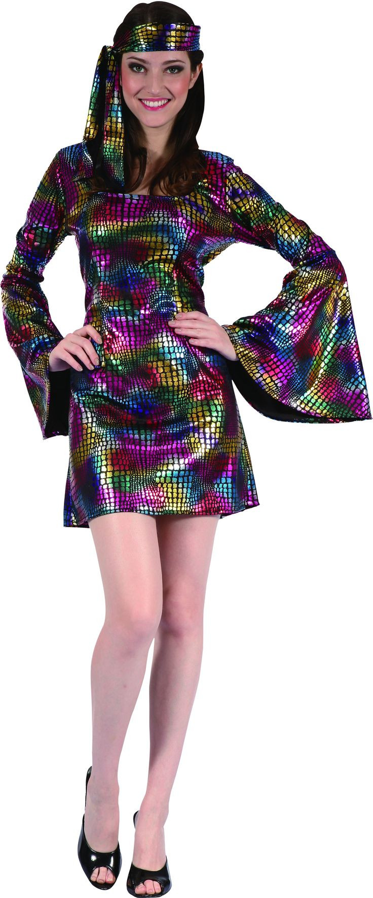Best ideas about DIY 70S Costume . Save or Pin Best 10 Disco costume ideas on Pinterest Now.