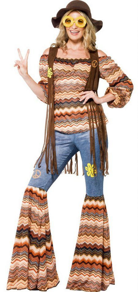 Best ideas about DIY 70S Costume . Save or Pin Best 25 70s costume ideas on Pinterest Now.
