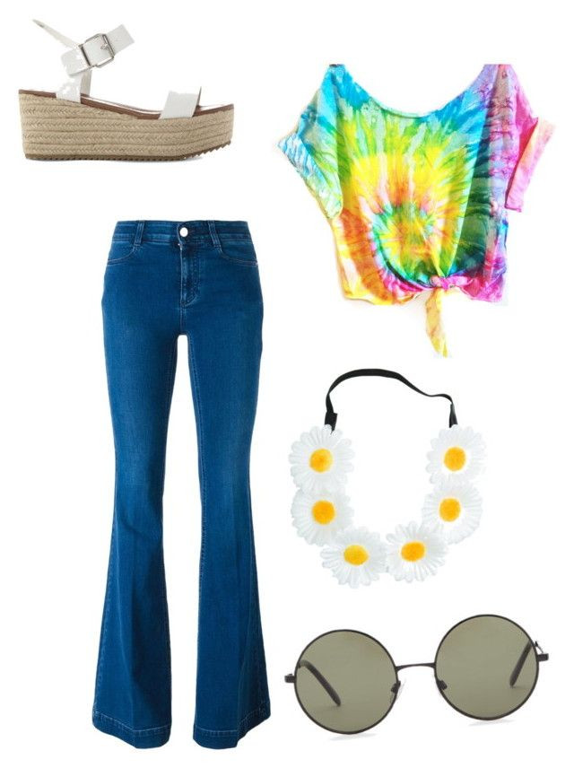 Best ideas about DIY 70S Costume . Save or Pin Best 20 Hippie Costume ideas on Pinterest Now.