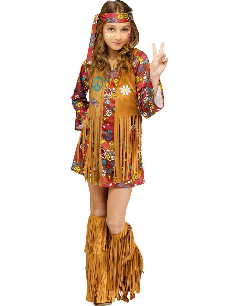 Best ideas about DIY 70S Costume . Save or Pin Best 25 Hippie halloween costumes ideas on Pinterest Now.