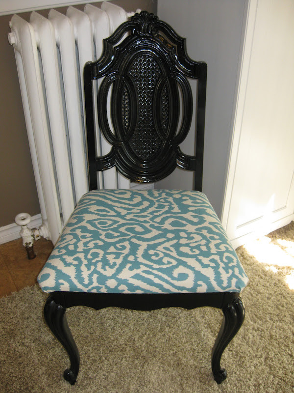 Best ideas about DIY Accent Chair . Save or Pin Pretty Organized DIY Accent Chair Now.