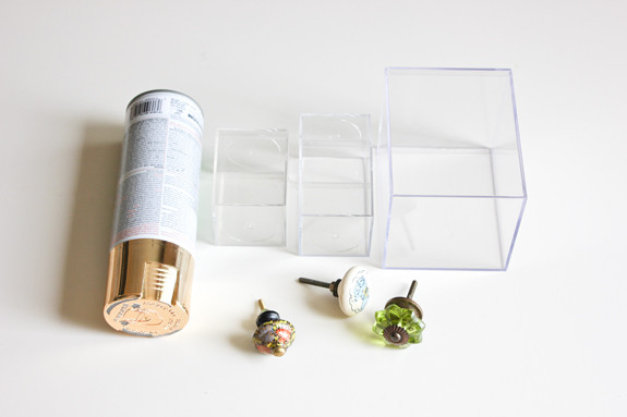 Best ideas about DIY Acrylic Box . Save or Pin DIY Mothers Day Gift Decorated Acrylic Boxes Say Yes Now.