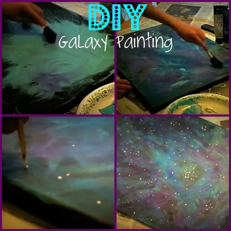 Best ideas about DIY Acrylic Paints . Save or Pin Pin by Ashley Sullivan on Saving Money Yo Now.