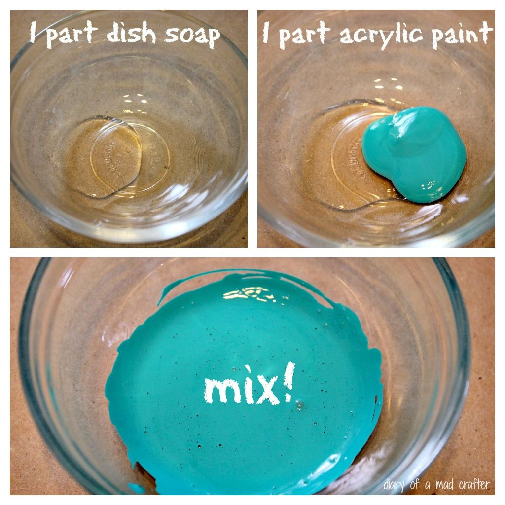 Best ideas about DIY Acrylic Paints . Save or Pin DIY Scratch off Card A Tutorial Now.