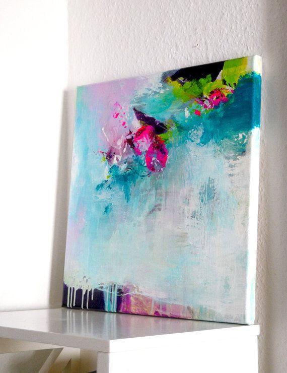 Best ideas about DIY Acrylic Paints . Save or Pin Best 25 Acrylic art ideas on Pinterest Now.