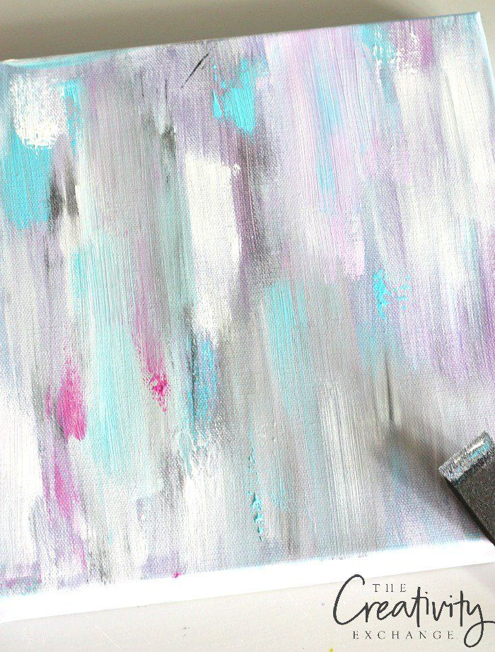 Best ideas about DIY Acrylic Paints . Save or Pin 25 Best Ideas about Step By Step Painting on Pinterest Now.