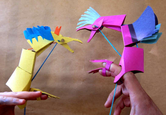 Best ideas about DIY Activities For Kids . Save or Pin 35 DIY Activities for Kids Now.