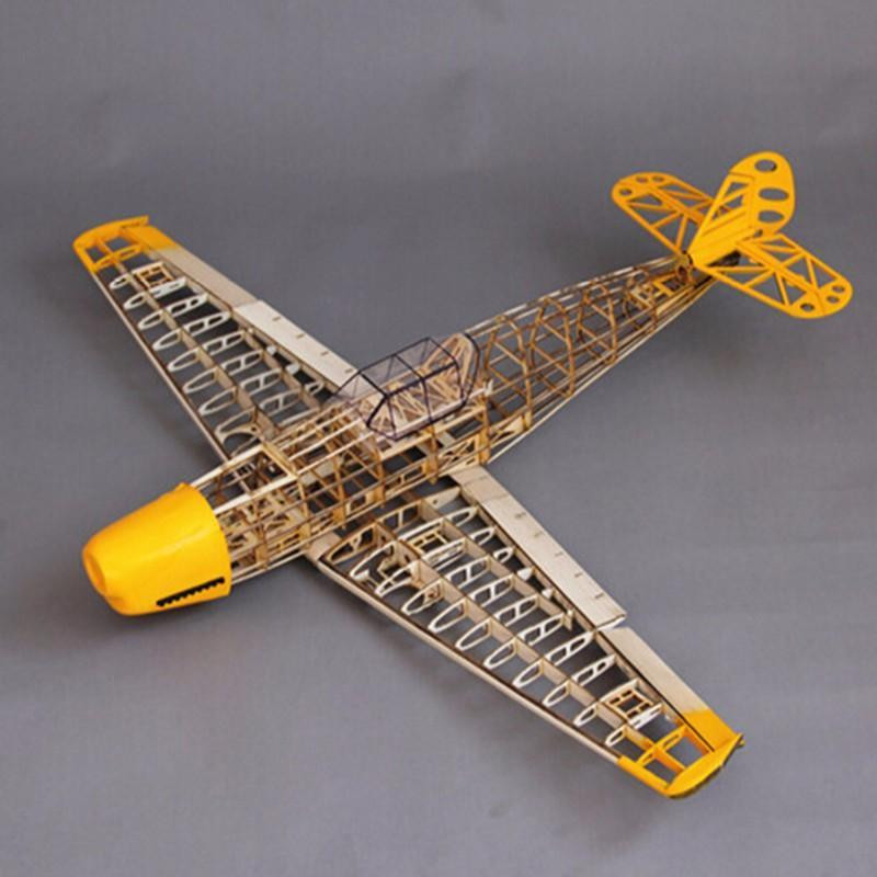 Best ideas about DIY Aircraft Kit . Save or Pin Bf109 Model woodiness Model Plane bf 109 Model Rc Airplane Now.