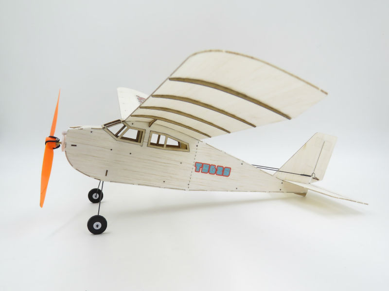 Best ideas about DIY Airplane Kits . Save or Pin Model aircraft Model plane DIY kits RC plane kits DSM2 Now.