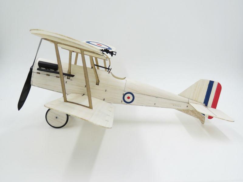 Best ideas about DIY Airplane Kits . Save or Pin Model aircraft DIY kits RC plane kits robotic diy kits Now.