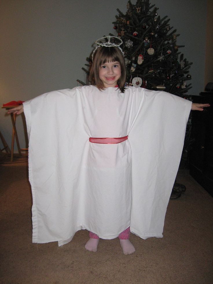 Best ideas about DIY Angel Costume . Save or Pin 25 best ideas about Diy angel costume on Pinterest Now.