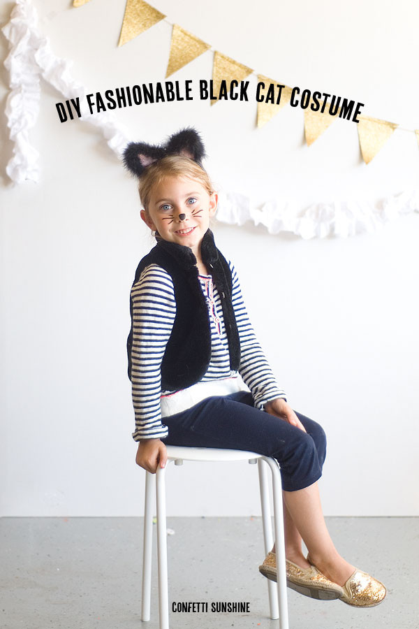 Best ideas about DIY Animal Costumes For Kids . Save or Pin Homemade animal costumes C R A F T Now.