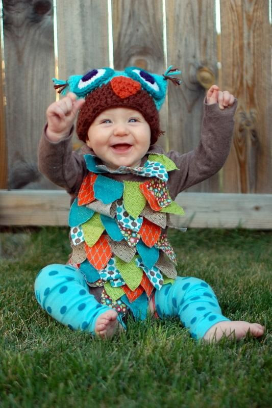 Best ideas about DIY Animal Costumes For Kids . Save or Pin 263 best KID S ANIMAL COSTUMES images on Pinterest Now.