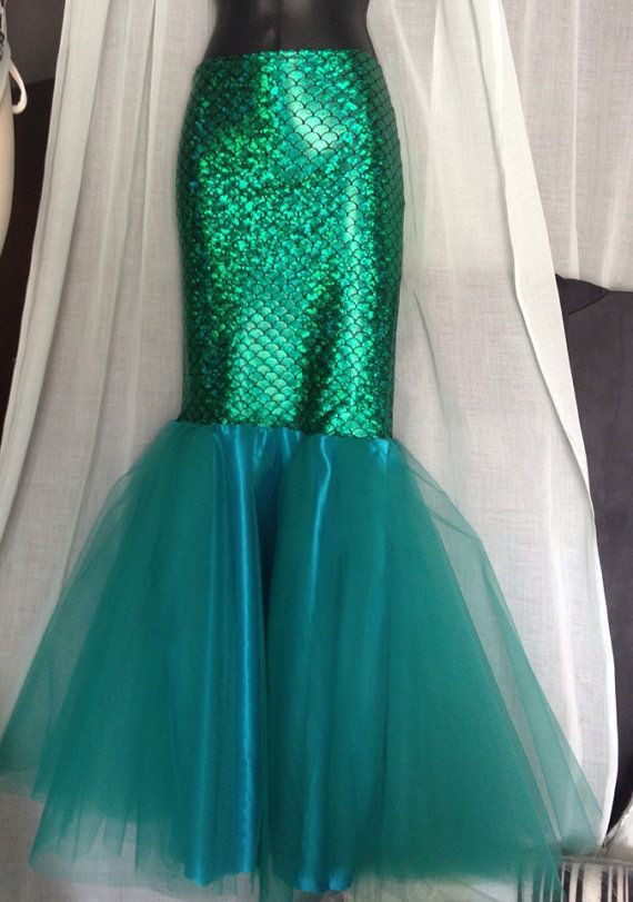 Best ideas about DIY Ariel Costume For Adults . Save or Pin Best 25 Diy mermaid tail ideas on Pinterest Now.