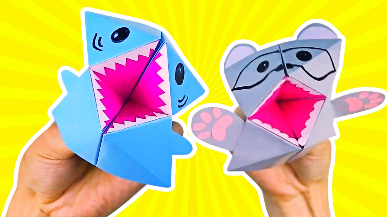 Best ideas about DIY Art And Craft For Kids . Save or Pin 25 Fun Activities to Do With Your Kids DIY Kids Crafts Now.