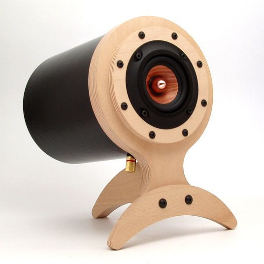 Best ideas about DIY Audio Kits . Save or Pin 25 best Diy speakers ideas on Pinterest Now.