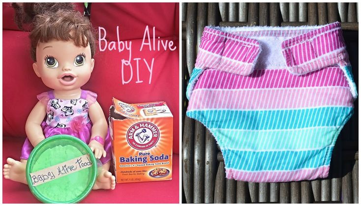 Best ideas about DIY Baby Alive Food . Save or Pin The 25 best Baby alive food ideas on Pinterest Now.