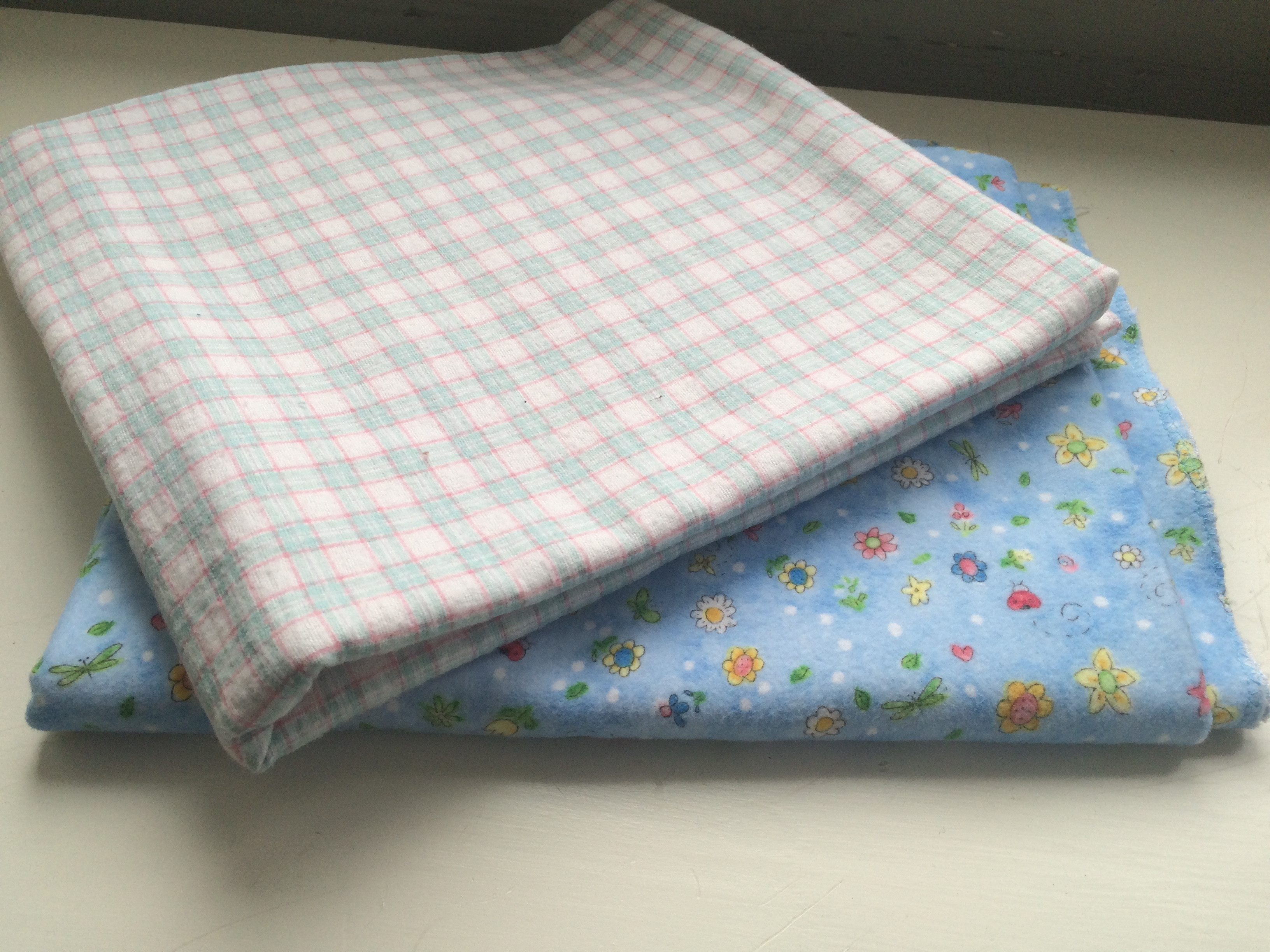 Best ideas about DIY Baby Blanket . Save or Pin Finished Project DIY Baby Blankets Now.