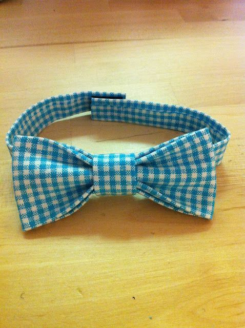 Best ideas about DIY Baby Bow Tie . Save or Pin Best 25 No sew bow ideas on Pinterest Now.