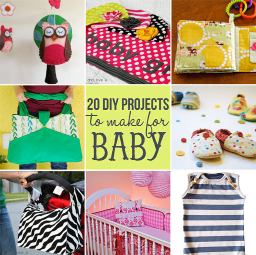 Best ideas about DIY Baby Crafts . Save or Pin A Universal Shopping Cart and High Chair Cover A Tutorial Now.