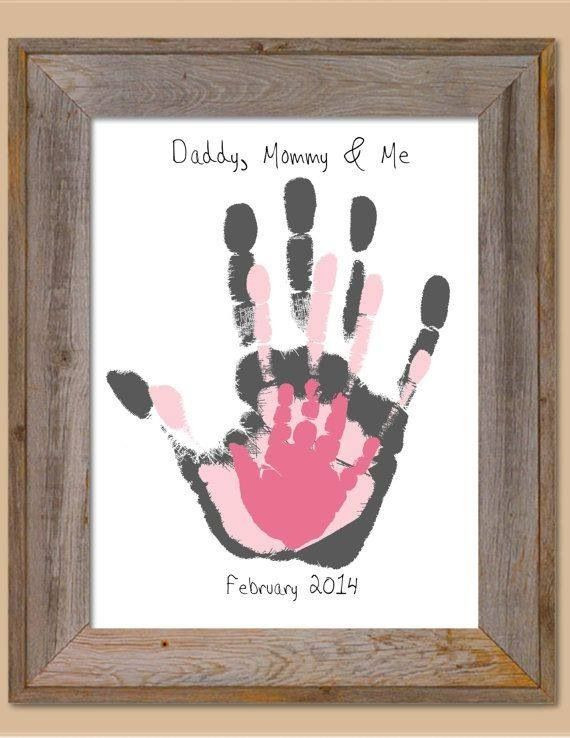 Best ideas about DIY Baby Decor . Save or Pin 40 Sweet and Fun DIY Nursery Decor Design Ideas Now.