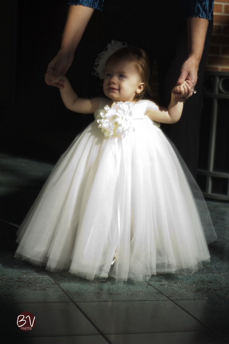 Best ideas about DIY Baby Dress . Save or Pin 96 best DIY Tulle skirts images on Pinterest Now.